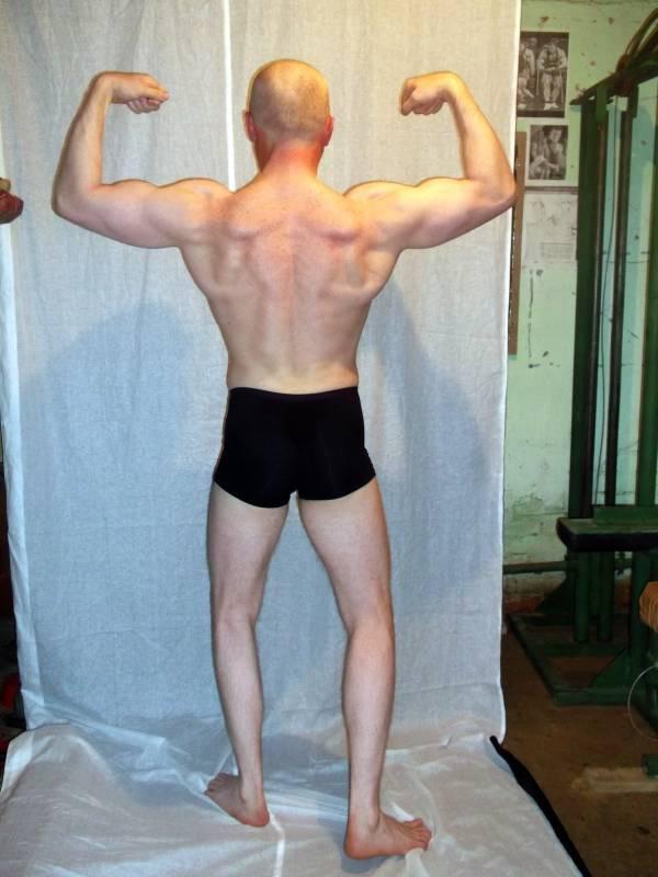 viagra weight gain